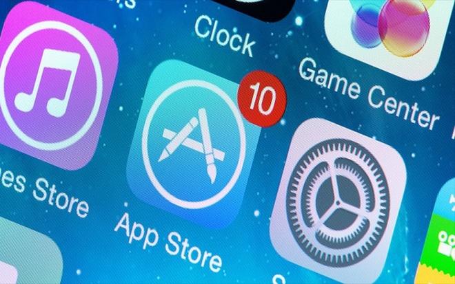 Apple, iPhone va nhung dieu chua biet hinh anh 5