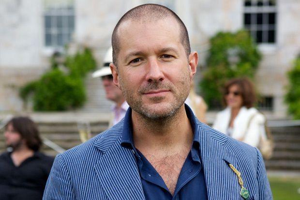 Apple, iPhone va nhung dieu chua biet hinh anh 7