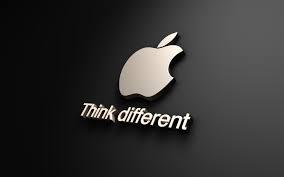 Apple, iPhone va nhung dieu chua biet hinh anh 8