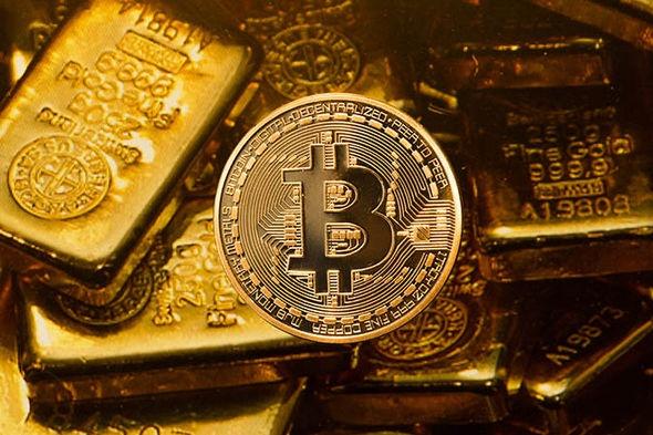 Trac nghiem kien thuc ve Bitcoin hinh anh 8