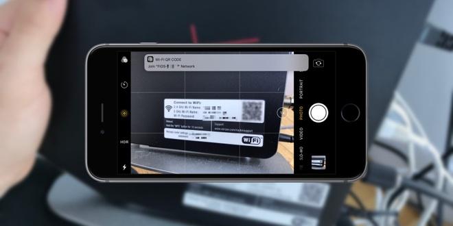 13 tinh nang an dang chu y tren iOS 11 hinh anh 9