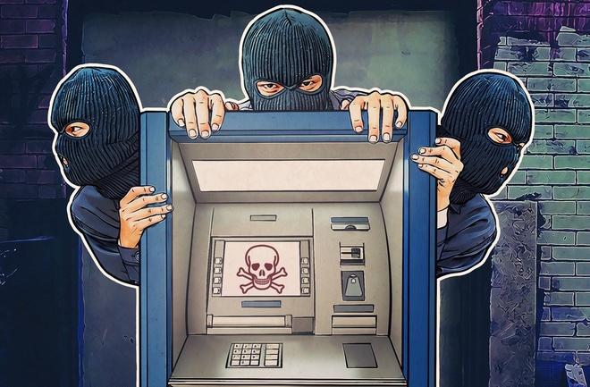 Hack ATM tu xa anh 1