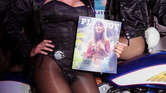 Tap chi Playboy da 'vo tinh' giup tao ra JPEG nhu the nao? hinh anh