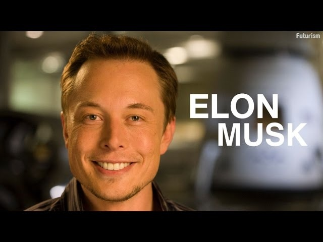 'Nguoi sat' Elon Musk va nhung dieu thu vi hinh anh 2