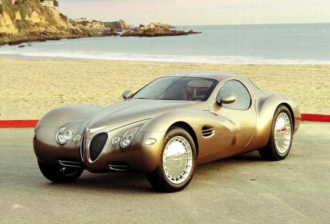 10 ban concept xe hoi an tuong nhat moi thoi dai hinh anh