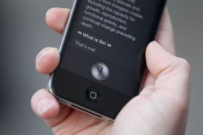 chieu dung iPhone anh 8