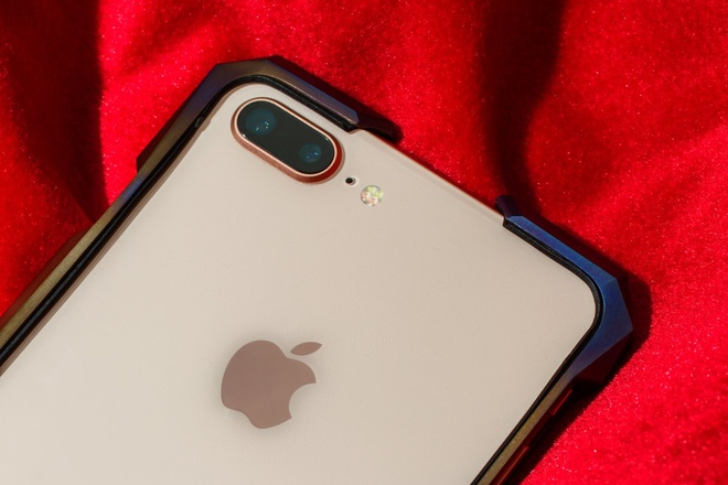 Op vien iPhone anh 7