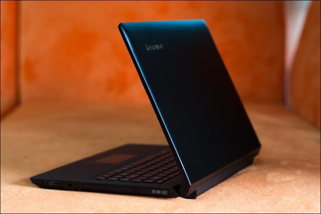 Nhung mau laptop gia re danh cho sinh vien hinh anh 1