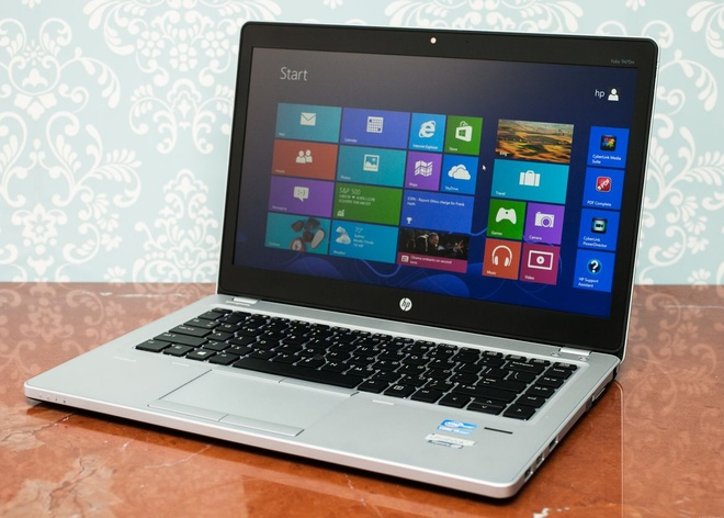 Nhung mau laptop gia re danh cho sinh vien hinh anh 7