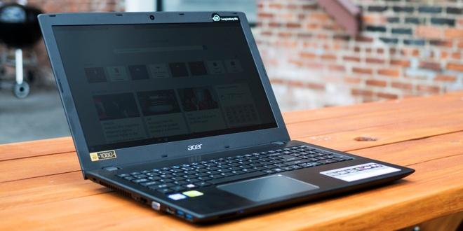Nhung mau laptop gia re danh cho sinh vien hinh anh 8