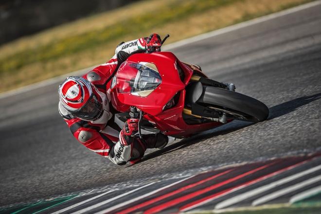 Ducati trinh lang 6 mau moto moi day hua hen hinh anh 1