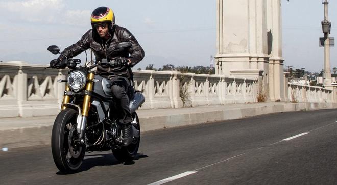 Ducati trinh lang 6 mau moto moi day hua hen hinh anh 2