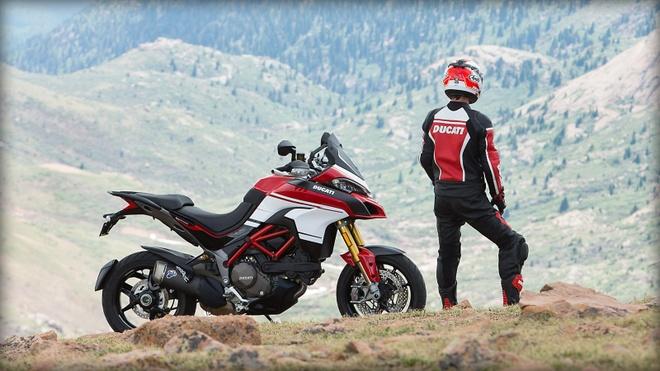 Ducati trinh lang 6 mau moto moi day hua hen hinh anh 3
