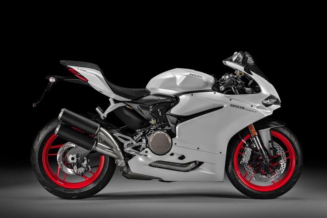 Ducati trinh lang 6 mau moto moi day hua hen hinh anh 4