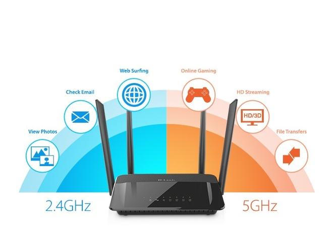 Kết quả hình ảnh cho Các cách tăng tốc wifi