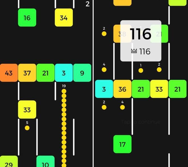 10 ung dung va game hay nhat nam 2017 cho iPhone va iPad hinh anh 10