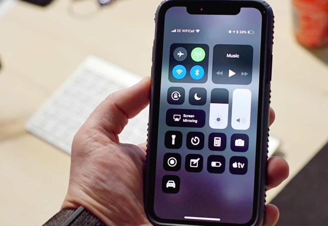 10 diem dang ghet tren iPhone X hinh anh 5