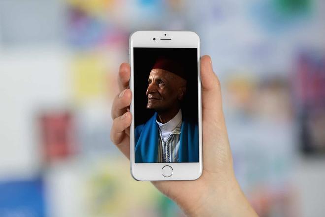 10 diem dang ghet tren iPhone X hinh anh 8