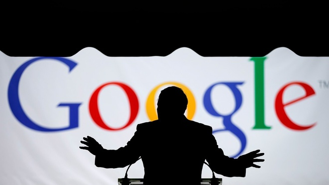 Co quan truyen thong EU buoc Facebook va Google tra tien ban quyen hinh anh