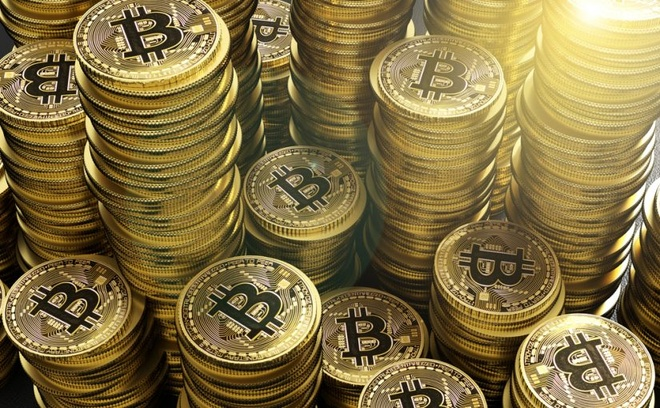FBI tiec nuoi vi ban Bitcoin qua som hinh anh