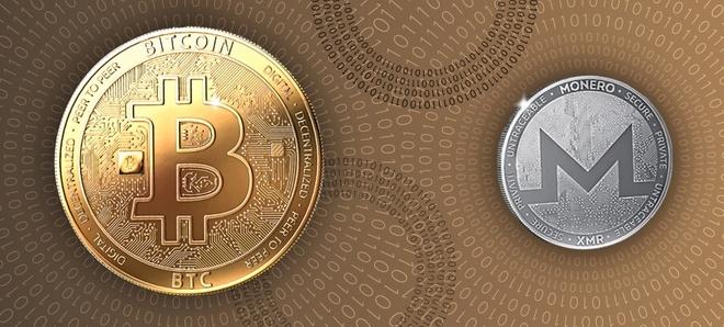 Gioi toi pham ngam da tim ra loai coin thay the Bitcoin hinh anh 1