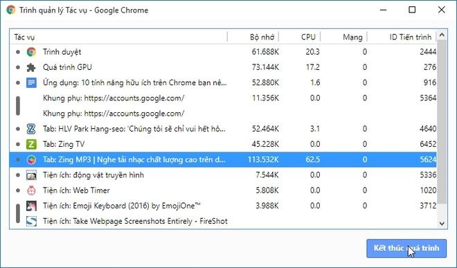 Thu thuat huu ich tren Chrome anh 9