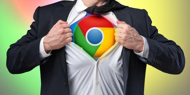 10 thu thuat huu ich tren Chrome ban nen biet hinh anh