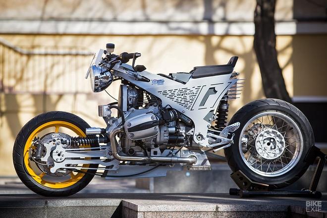 BMW Watkins M00 - moto do den tu tuong lai hinh anh