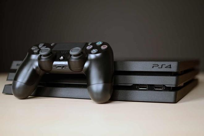 Sony thành công với PS4. Ảnh: Digital Trends