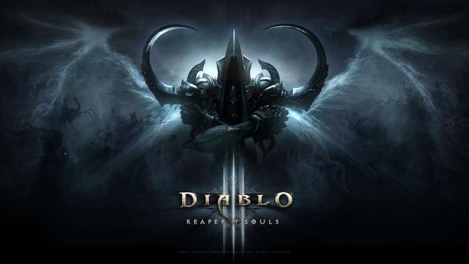 Bản mở rộng Reaper Of Soulds đã cứu Diablo một bàn thua trông thấy. Ảnh: Blizzard