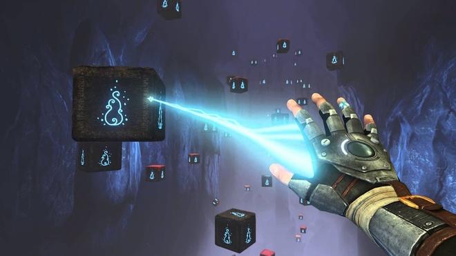 Nhan mien phi 2 tro choi tren Epic Games va Humblebundle hinh anh 2