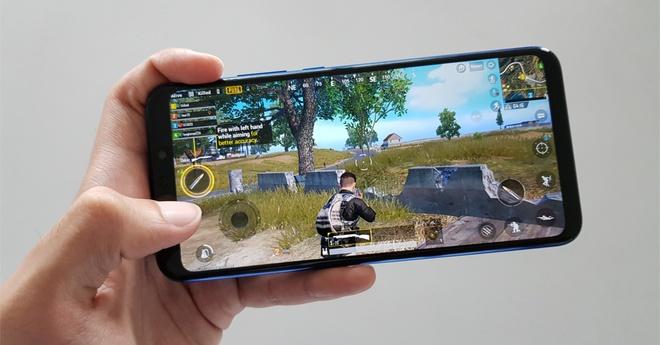 Xuat hien tro lua nap 1 an 10 cho PUBG Mobile tren YouTube hinh anh