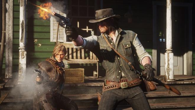 May choi game PlayStation, Xbox, Nintendo truoc nguy co bi khai tu hinh anh 1