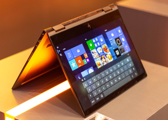 HP ra loat may tinh dung chip AMD o VN, gia tu 8,3 trieu dong hinh anh