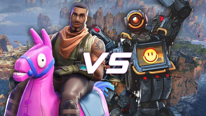 Apex Legends game sinh ton anh 1
