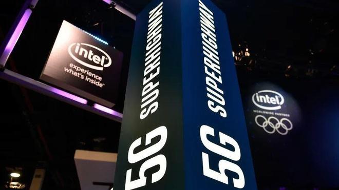 Apple 'san' sep mang 5G cua Intel de thoat con am anh Qualcomm hinh anh 2