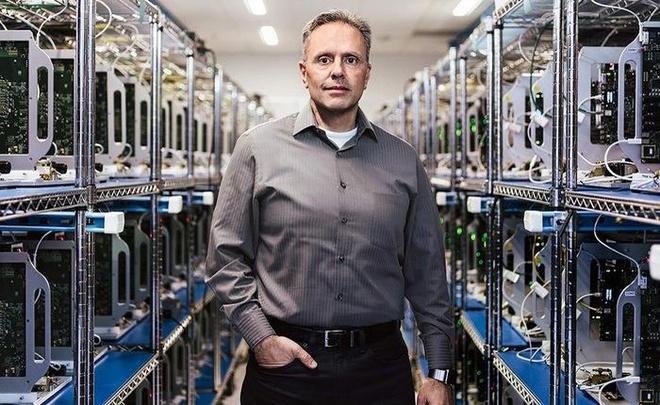 Apple 'san' sep mang 5G cua Intel de thoat con am anh Qualcomm hinh anh 1