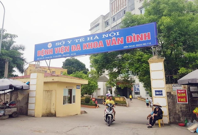 Be trai 10 tuoi tu vong nghi do chuyen vien muon? hinh anh 1