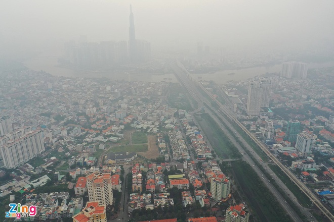 Image result for Bụi min PM2.5