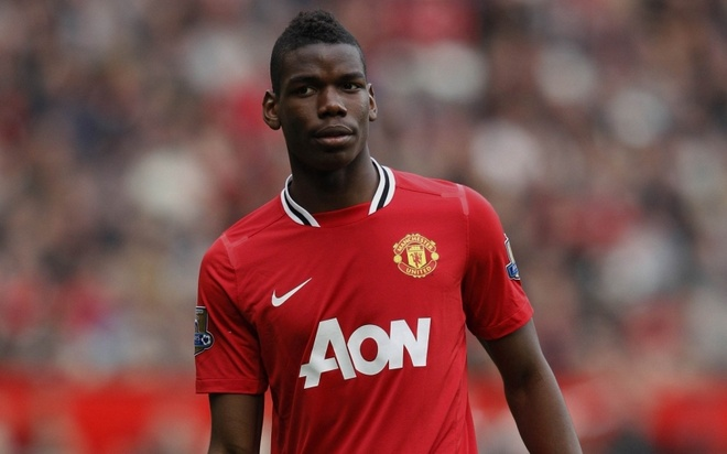 So phan cua doi hinh U21 MU vo dich FA Youth Cup 2011 hinh anh 7