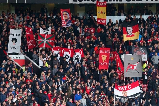 5 diem nhan sau tran derby thanh Manchester hinh anh 4