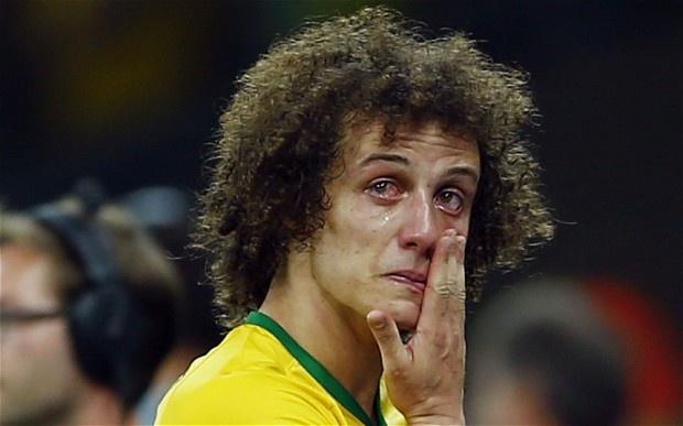 David Luiz khong dam tro lai Paris sau khung bo hinh anh