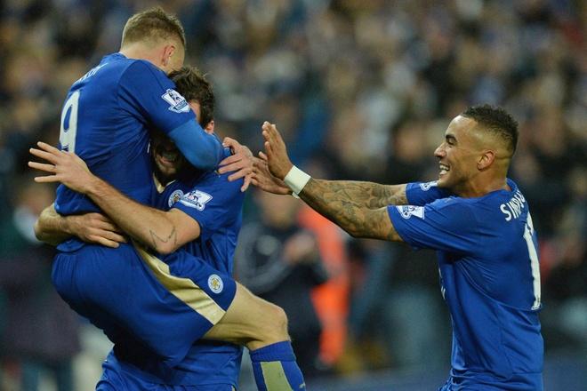 5 diem nhan sau tran hoa cua MU truoc Leicester City hinh anh 5 l