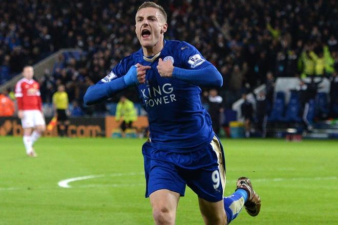 5 diem nhan sau tran hoa cua MU truoc Leicester City hinh anh 1 s