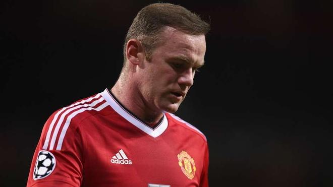 Schweinsteiger, Rooney lot doi hinh te nhat vong bang Cup C1 hinh anh 10