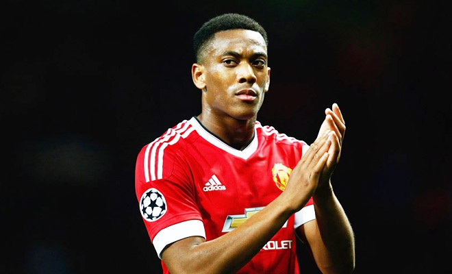 Anthony Martial gianh 'Golden Boy' 2015 hinh anh