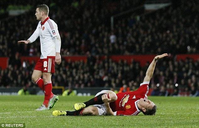 Luca Modric: 'Sa thai Benitez la quyet dinh dung dan' hinh anh 4
