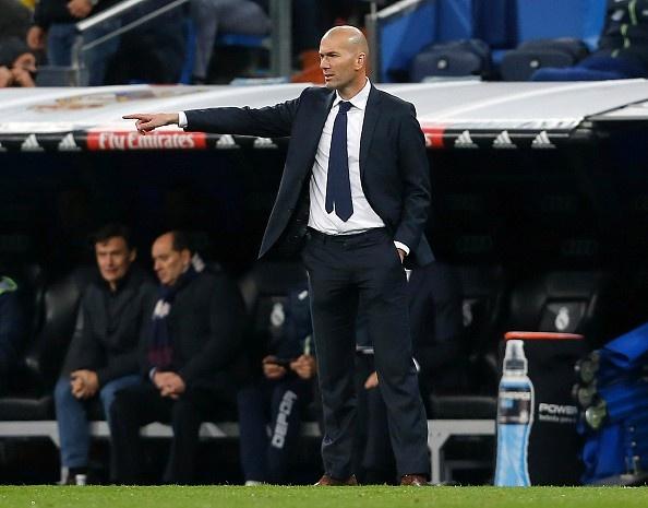 Luca Modric: 'Sa thai Benitez la quyet dinh dung dan' hinh anh 5