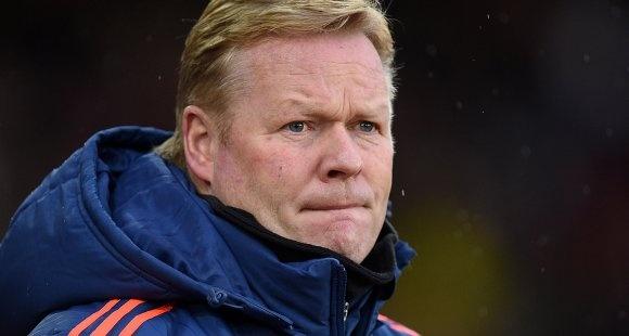 Sir Alex Ferguson tiet lo tuong lai cua Louis Van Gaal hinh anh 3