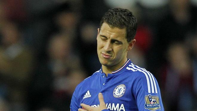 Mourinho tro ve Anh, san sang tiep quan MU? hinh anh 3